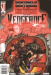 Sentinels of the Multiverse : Vengeance